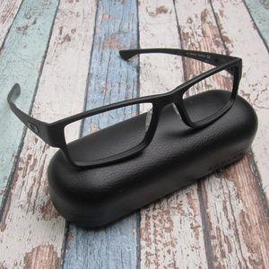 Oakley Accessories - Oakley AIRDROP OX8046-0157 Men's Eyegl/NDG339